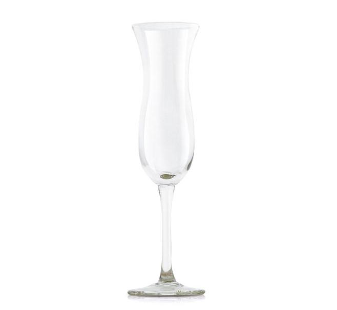 Bicchieri per la Grappa Tulipano