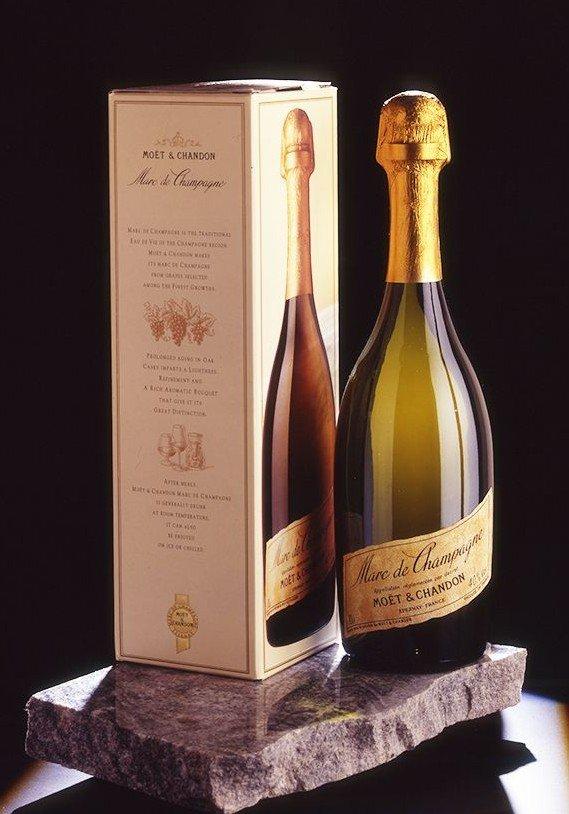 marc_de_champagne